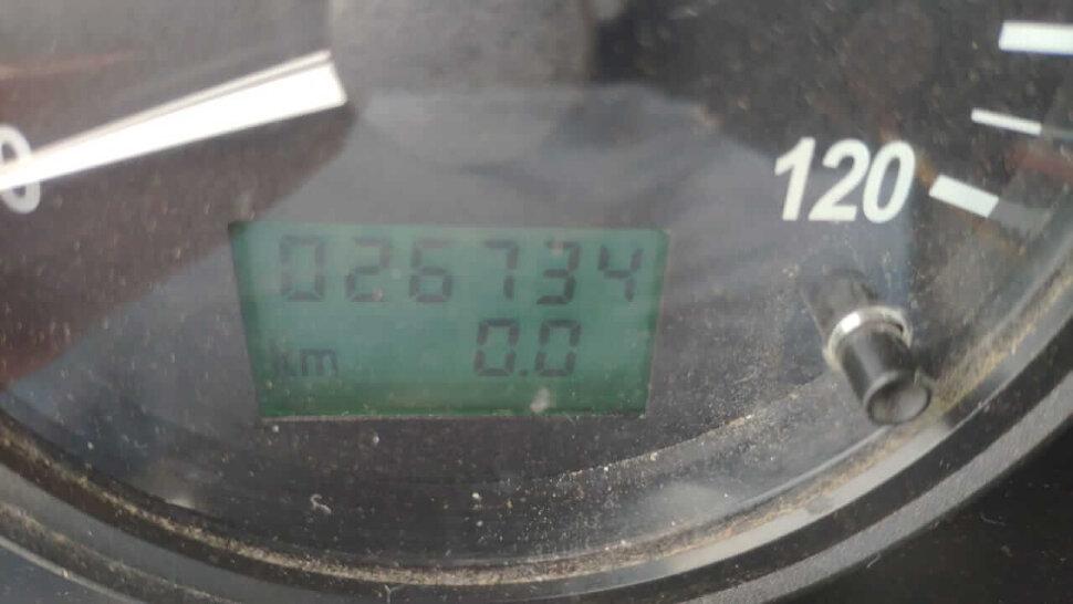 Автомастерская на шасси КамАЗ 43118, 2013, оранжевый фото 22